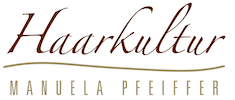 Haarkultur Manuela Pfeiffer